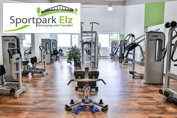 Google Street View Maps Business Fotograf 360 Grad Panorama 360° Fotografie Fitness Studio Sportpark Elz Limburg