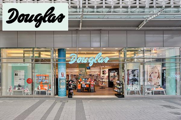 Google Street View Maps Business Fotograf 360 Grad Panorama 360° Fotografie Geschäft Köln