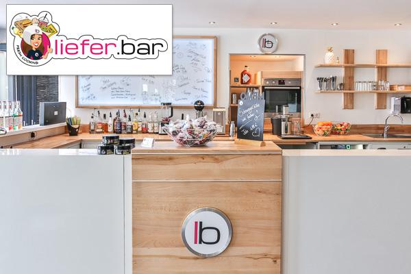 Google Street View Maps Business Fotograf 360 Grad Panorama 360° Fotografie Restaurant Lieferbar Bad Kreuznach
