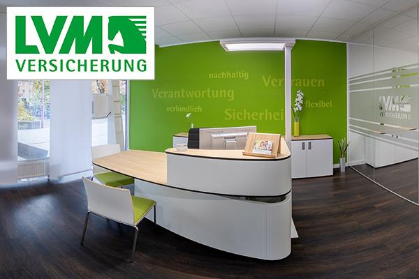 Google Street View Maps Business Fotograf 360 Grad Panorama 360° Fotografie Logopädie Kreye Wetzlar Dutenhofen